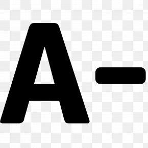 Font - Calibri Serif Font PNG
