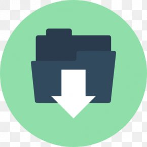 Button - Download Directory Button PNG