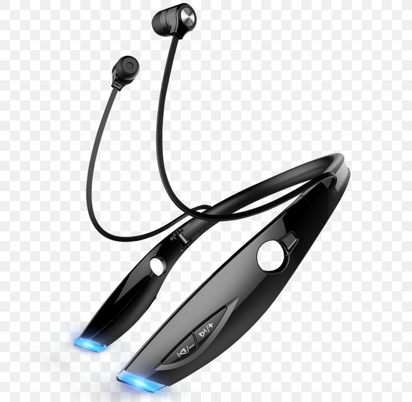 Microphone Xbox 360 Wireless Headset Headphones Bluetooth Png 800x800px Microphone Apple Earbuds Audio Audio Equipment Bluetooth