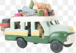 Car - Model Car Joomla Toy Content Management System PNG