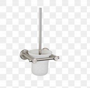Toilet Brush Pendant - Tap Toilet Brush Bathroom PNG