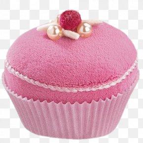 Cake - Muffin Cupcake Bakery Madeleine Petit Four PNG
