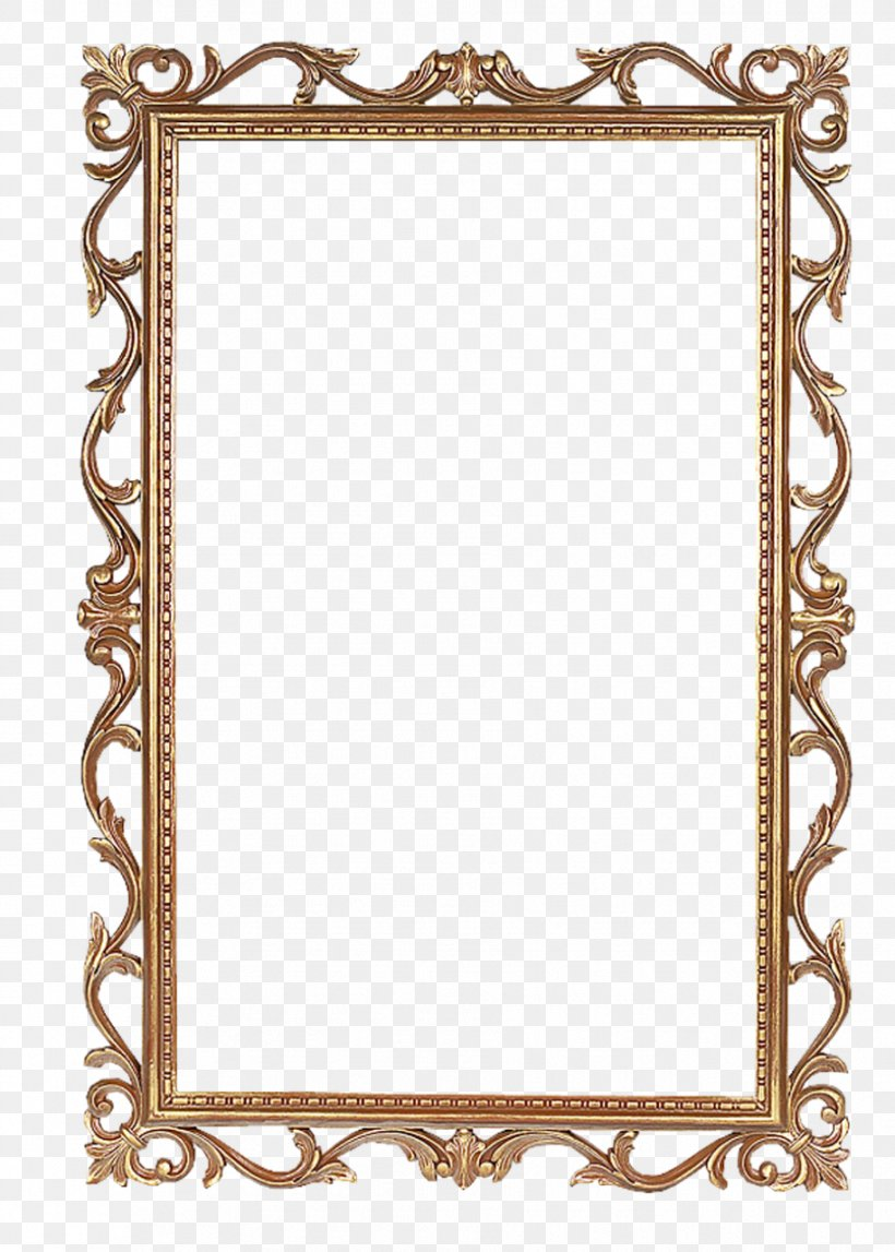 Picture Frames Image Editing, PNG, 915x1280px, Picture Frames, Decor, Image Editing, Mirror, Photography Download Free