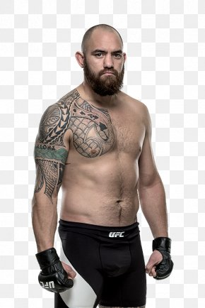 Mixed Martial Arts - Travis Browne Ultimate Fighting Championship Mixed Martial Arts Heavyweight United States PNG