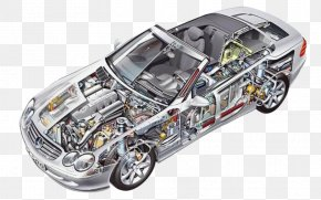 Cars Chart - Car Automotive Industry Bearing Machine PNG