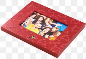 GRADUATION BORDER - Picture Frames Photography Film Frame College PNG