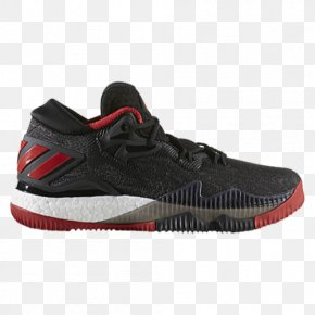 100% genuine cheap price new york Sports Shoes Men's Under Armour Basketball Trainers UA DRIVE 5 Low ...