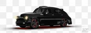 Car - Car Door Wheel Automotive Design Motor Vehicle PNG