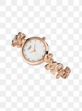 Minimal Pairs - Rolex GMT Master II Rolex Datejust Rolex Daytona Watch PNG