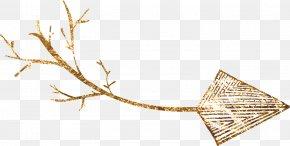 Gold Elements,Powder,Gold Particles - Gold Particle Euclidean Vector Chemical Element PNG