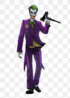 Joker - Joker Harley Quinn Killer Croc Amanda Waller Katana PNG