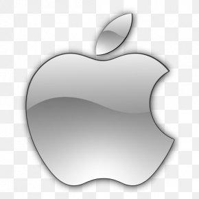 Apple - MacBook Pro Macintosh Apple PNG
