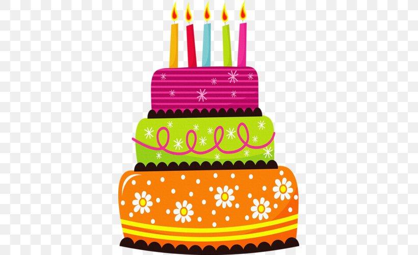 Admirable Birthday Cake Wedding Cake Chocolate Cake Clip Art Png 355X500Px Funny Birthday Cards Online Amentibdeldamsfinfo