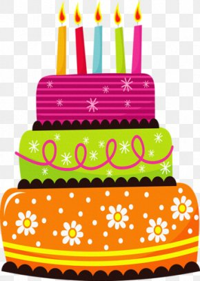 Birthday Cake Clip Art - Birthday Cake Wedding Cake Chocolate Cake Clip Art PNG