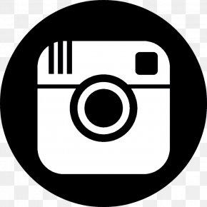 Social Media - Social Media Logo Blog Clip Art PNG