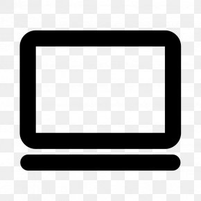 Computer Icon - Laptop Computer Monitors PNG