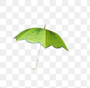 Umbrella - Umbrella Parachute Stroke PNG