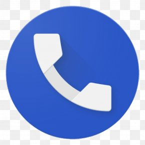 Button - Google Voice Google Nexus Android Marshmallow PNG
