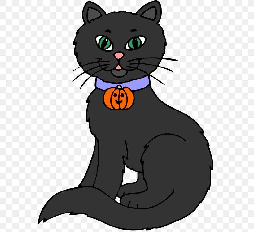 Online Chat LiveChat Chat Room Clip Art, PNG, 578x750px, Online Chat, Black, Black Cat, Carnivoran, Cat Download Free