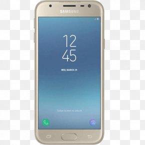 Samsung - Samsung Galaxy Grand Prime Plus Samsung Galaxy J2 Prime PNG