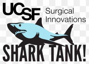 Sharks - Shark Humentum University Of California, San Francisco PNG