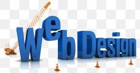 Web Style - Website Development Digital Marketing Responsive Web Design PNG
