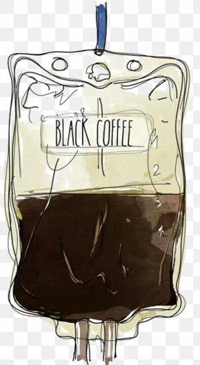 Bottle Coffee - Coffee Latte Cafe Breakfast Cream PNG