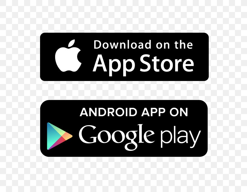 IPhone Google Play App Store Apple, PNG, 640x640px, Iphone