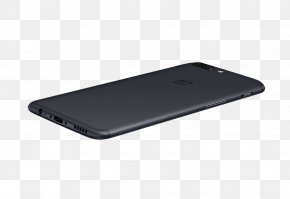 Slate Grey - Pixel OnePlus 5 AC Adapter Smartphone Price PNG
