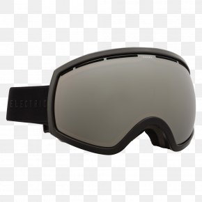 GOGGLES - Goggles Google Chrome Sunglasses Lens PNG