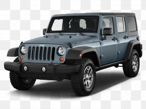 Army Jeep - Jeep Car Dodge Ram Trucks Chrysler PNG