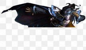 Twisted Fate Transparent Background - League Of Legends PAX DeviantArt Ahri PNG