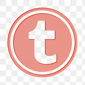 Cross Sign - Social Network Icon Tumblr Icon PNG