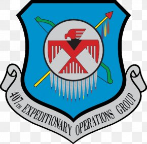 School Emblems Pictures - United States Air Force Iraq Airman PNG