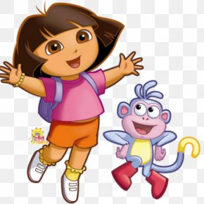 Cartoon Character Kids - Cartoon Television Show Nickelodeon Clip Art PNG