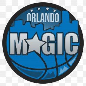 Orlando Magic File - Orlando Magic 2003u201304 NBA Season Utah Jazz The NBA Finals Los Angeles Clippers PNG