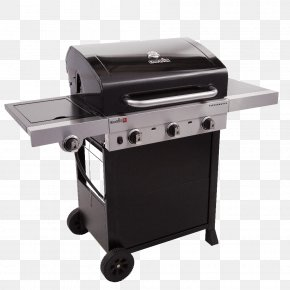 Infrared Gas Grills - Barbecue Grilling Char-Broil Performance 463376017 Char-Broil Performance 330 PNG