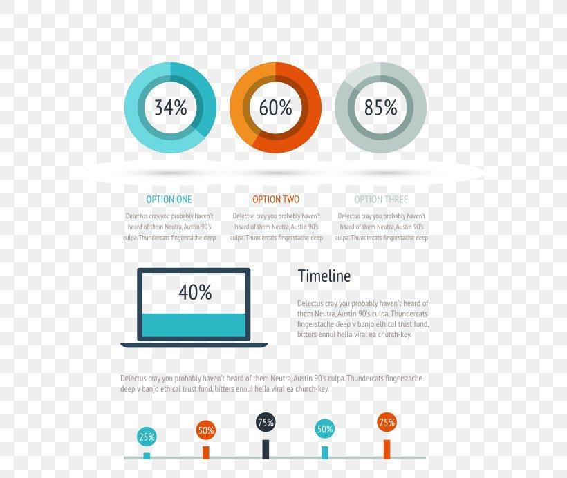 Search Engine Optimization Adobe Illustrator Chart Digital Marketing, PNG, 600x692px, Search Engine Optimization, Area, Brand, Chart, Communication Download Free
