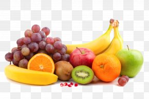 Fruit Picture - Seedless Fruit Food Gift Basket PNG