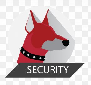 Doberman - Dobermann Disaster Recovery Computer Security Backup Data Breach PNG