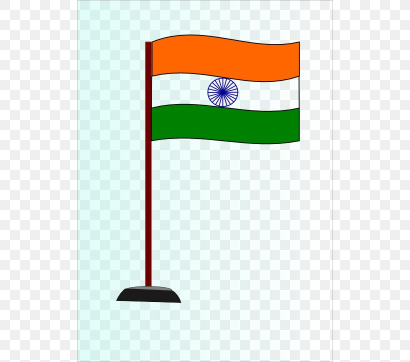 Flag Of India Indian Independence Movement National Flag, PNG, 512x724px, India, Area, Drawing, Flag, Flag Day Download Free