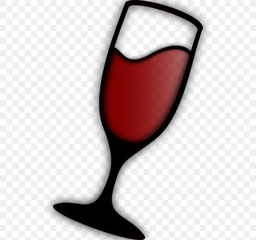 Wine Linux Ubuntu Computer Software, PNG, 768x768px, Wine, Champagne Stemware, Computer Program, Computer Software, Drinkware Download Free