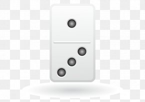 Vector Dice - Dice Technology Pattern PNG