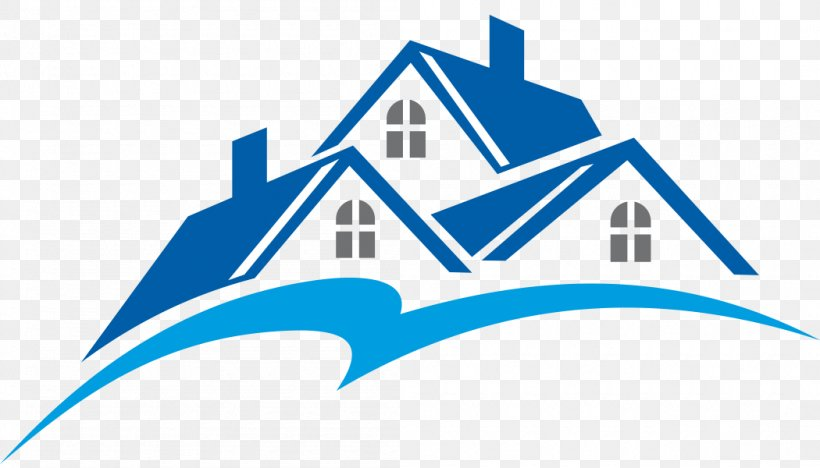 Logo House Roof Clip Art Png 1050x600px Logo Architectural Engineering Area Brand Building Download Free