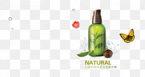 Skin Oil Skin Care - Lotion Green Tea Essential Oil Skin PNG