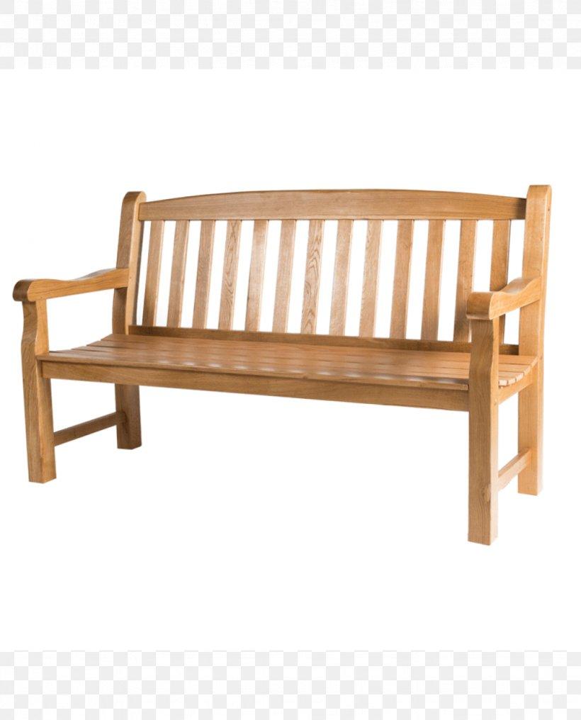 Table Bench Garden Furniture Plastic Lumber Teak Furniture