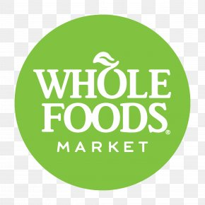 Whole Foods Market Logo - Whole Foods Market Grocery Store Restaurant Marketplace PNG