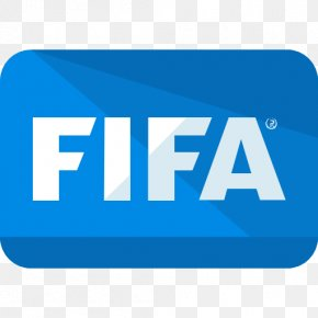 世界杯 - 2017 FIFA U-17 World Cup 2017 FIFA Confederations Cup 2018 FIFA World Cup Adrenalyn XL Panini Group PNG