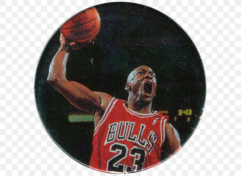 Basketball Player Chicago Bulls Samsung Galaxy C5 Desktop