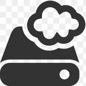 Cloud, Storage Icon - Cloud Storage Download File Hosting Service PNG